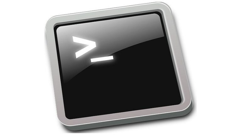 Bash Shell in Linux
